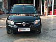 2013 Model 2. El Renault Symbol 1.5 dCi Joy - 146100 KM - 965797