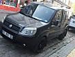 ORJINAL KAZA BOYA YOK 2006 MODEL FIAT DOBLO 110 BINDE - 2835742