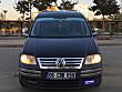 2007 VW CADDY - 2035396