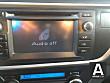 Toyota Auris 1.4 D-4D Active Skypack