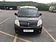 2011 Renault Kangoo Multix 1.5 dCi Authentique Dizel - 278272 KM