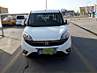 2016 MODEL DOBLO SEFERLİNE 1.3 MULTİJET EURO 5 MOTOR - 2898371
