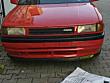 SATILIK MAZDA - 528409