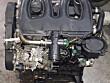 CİTROEN  BERLİNGO  1.9  KOMPLE  MOTOR  LİDER PEUGEOT - 618908041