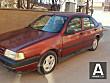 Fiat Tempra 1.6 SX - 3379241