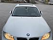 DEĞİŞENSİZ  BEYAZ BMW 1.16İ   SUNROOFLU  EN DOLUSU   PRİNS LPG - 2394315