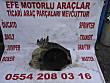 DUCATO ŞANZUMAN EFE MOTORLU ARAÇLAR - 600855308