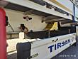TENTELİ TIRSAN - 4495107
