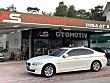 A.S OTOMOTİVDEN BMW 5.25D X-DRİVE BOYASIZZ - 1392367