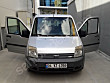 FORD TOURNEO CONNECT 2008 135.000KM - 2177605