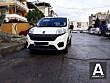 Fiat Fiorino 1.3 Multijet Combi Emotion