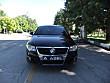 ASEL OTOMOTİV 2010 VW  PASSAT 1.4 TSI DSG BENZIN   LPG    EXCLUSIVE - 3661246