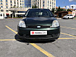 2004 Model 2. El Ford Fiesta 1.4 Comfort - 267005 KM - 2776849