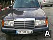 Mercedes - Benz 200 200 E - 2078455