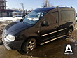 Volkswagen Caddy 1.6 TDI - 3591532