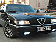 ALFA ROMEO 164 2.0 TURBO V6 205 HP - 1040529