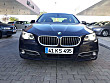 İLKA BMW 5.20 LUXURY LINE HATASIZ - 3646863