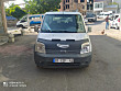 TEMIZ 2009 FORD TOURNEO CONNECT - 944311