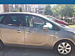 TR DE SAYILI KALAN MERIVA B FLEXI DOOR 57 000 - 2751254