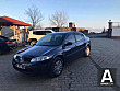 Renault Megane 1.5 dCi Authentique - 240770