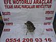 TRANSİT TAŞIYICI EFE MOTORLU ARAÇLAR - 3962507