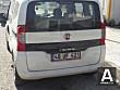 Fiat Fiorino 1.3 Multijet Combi Pop
