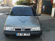 1996 MODEL SIRALI SİSTEM LPG Lİ EMPİ MOTOR - 4026647