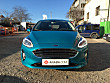 2018 Model 2. El Ford Fiesta 1.0 Trend - 18000 KM - 3626015