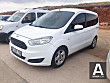 Ford Tourneo Courier 1.5 TDCi Deluxe - 3987906