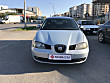 2005 Model 2. El Seat Ibiza 1.4 16V Signo - 168300 KM - 1342385