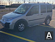 Ford Tourneo Connect 110PS GLX