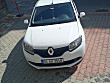 2013 Model 2. El Renault Symbol 1.5 dCi Joy - 145000 KM - 1020003
