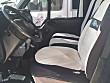 satılık 2005 minibüs - 1254267