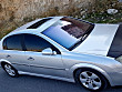 OPEL VECTRA 2004 MODEL ELEGANCE - 4265342