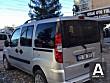 Fiat Doblo Combi 1.3 Multijet Active - 3454395