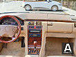 Mercedes - Benz E 200 Elegance Komp. - 397784