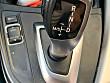 SİNCAROĞLU OTOMOTİV DEN BMW 116 D - 3811719