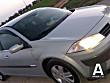 Renault Megane 1.6 Dynamic - 392290