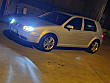 1999 GOLF 4 1.6 COMFORTLİNE SUNROFLU - 2627407