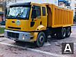 2005 MODEL DAMPERLİ 2524d - 1605836