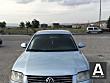 Volkswagen Passat 1.9 TDi Exclusive