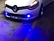 SAHIBINDEN TEMIZ CLIO 4 TOUCH PAKET - 491491