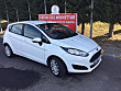 2015 MODEL FORD FIESTA 1.5 TDCI-TERND