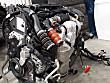 PEJO  EXPERT  EURO 5 KOMPLE MOTOR LİDER PEUGEOT - 609239997