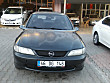 1997 MODEL 2000 GLS OPEL VECTRA - 2101669
