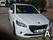 Peugeot 301 1.6 HDi Active - 2186629