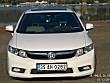 Sahibinden Honda Civic 1.6 i-VTEC Elegance 2012 Model - 3086820
