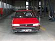 TOYOTA COROLLA AE92 1991 XL - 2946126