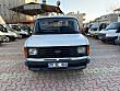 1991 MODEL 2 5 FORD AÇIK SAÇ KASA KAMYONET - 3299065