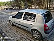 TEMIZ 2005 MODEL CLİO - 1823363